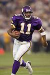 2004-NFL-Wk3-Bears at Vikings
