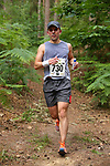 2015-07-04 Brutal Frith Hill 24 TR