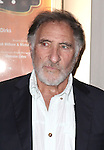 Judd Hirsch attending the Opening Night Performance of Edward Albee's 'Who's Afraid of Virginia Woolf?' at the Booth Theatre on October 13, 2012 in New York City.