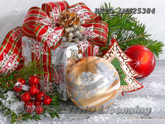 Alfredo, CHRISTMAS SYMBOLS, WEIHNACHTEN SYMBOLE, NAVIDAD SÍMBOLOS, photos+++++,BRTOLMN25384,#xx#