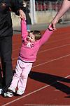 2008-02-17 SSAFA Helping Heroes 07 SB 1k Fun Run