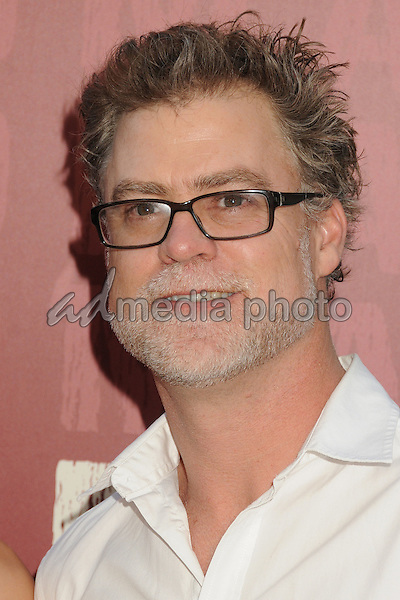 "10 June 2015 - Los Angeles, California - Rupert Glasson. LA Film Festival 2015 Opening Night Premiere of ""Grandma"" held at Regal Cinemas LA Live. Photo Credit: Byron Purvis/AdMedia"