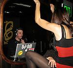 Paris Hilton Nylon Party 11/11/2008