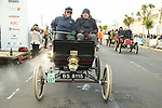 117 VCR117 BS8115 Locomobile (steam) Curry