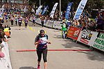 2019-05-05 Southampton 135 AB Finish int left N