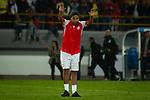 17_Octubre_2019_Despedida de Ronaldinho