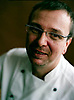 David Thompson, Chef of Nahm and Darley St Thai