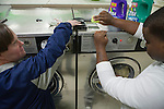 Mae Gammino/ The Warwick Beacon<br />