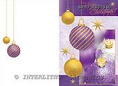 Alfredo, CHRISTMAS SYMBOLS, paintings+++++,BRTOXX00440,#xx# Symbole, Weihnachten, símbolos, Navidad, illustrations, pinturas