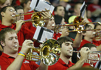 Gonzaga Bulldogs Band