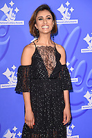 Anita Rani<br /> celebrating the winners in this year&rsquo;s National Lottery Awards, the search for the UK&rsquo;s favourite Lottery-funded projects.  The glittering National Lottery Stars show, hosted by John Barrowman, is on BBC One at 10.45pm on Monday 12 September.<br /> <br /> <br /> &copy;Ash Knotek  D3151  09/09/2016
