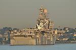 USS BONHOMME RICHARD (LHD-6)