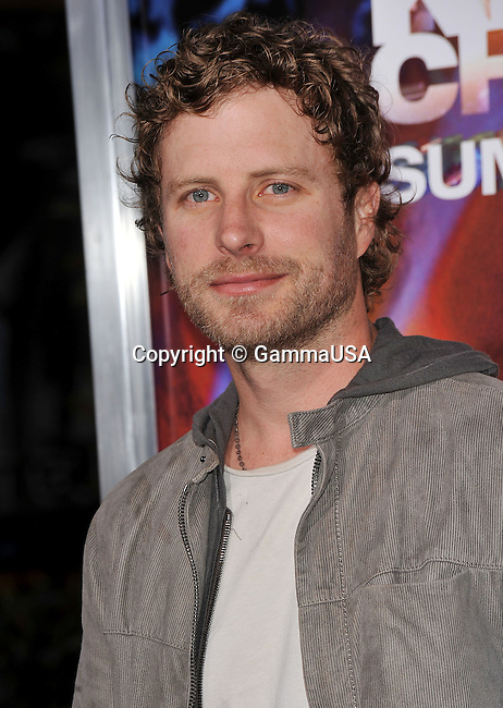 Dierks Bentley _55   -<br /> Kenny Chesney: Summer In 3-D Premiere In Las Vegas.