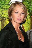 Ellen Barkin, 2005, Photo By John Barrett/PHOTOlink