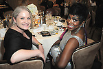 BEVERLY HILLS - JUN 12: Lisa Wright, Sheryl Lee Ralph at The Actors Fund's 20th Annual Tony Awards Viewing Party at the Beverly Hilton Hotel on June 12, 2016 in Beverly Hills, California