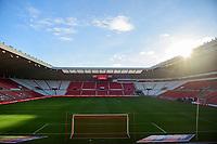 200104 Sunderland v Lincoln City