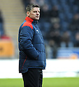 26/12/2009  Copyright  Pic : James Stewart.sct_jspa24_falkirk_v_hearts  .:: FALKIRK MANAGER EDDIE MAY :: .James Stewart Photography 19 Carronlea Drive, Falkirk. FK2 8DN      Vat Reg No. 607 6932 25.Telephone      : +44 (0)1324 570291 .Mobile              : +44 (0)7721 416997.E-mail  :  jim@jspa.co.uk.If you require further information then contact Jim Stewart on any of the numbers above.........