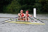 MasE.2x Heat -  Berks: 224 Shiplake Vikings Composite -  Bucks: 225 Essendon RC (AUS)<br /> <br /> Friday - Henley Masters Regatta 2016<br /> <br /> To purchase this photo, or to see pricing information for Prints and Downloads, click the blue 'Add to Cart' button at the top-right of the page.