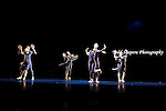 RIOULT dancers perform Firebird <br />