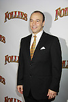Opening Night -  Danny Burstein stars in Follies, a James Goldman & Stephen Sondheim's classic musical on September 12, 2011 at the Marquis Theatre, New York City, New York. (Photo by Sue Coflin/Max Photos