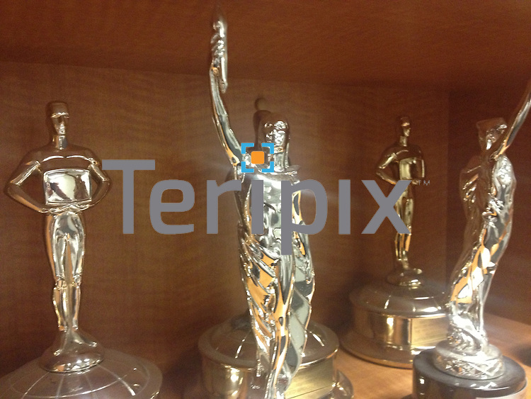 6/27/13 Baylor Marketing has won several awards, including several MarCom Awards