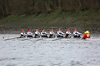 Crew: 184   Lady Eleanor Holles School   WJ18<br /> <br /> Quintin Head 2019<br /> <br /> To purchase this photo, or to see pricing information for Prints and Downloads, click the blue 'Add to Cart' button at the top-right of the page.