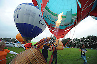 Ballonfeesten Joure 2016