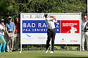 2011 Bad Ragaz PGA Seniors - Switzerland