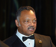 September 24, 2011  (Washington, DC)    * FILE*  Reverend Jesse L. Jackson, Sr.   (Media Images International)