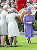 "QUEEN.Royal Ascot 2012 Day4, Ascot_22/06/2012.Mandatory Credit Photo: ©Dias/NEWSPIX INTERNATIONAL..**ALL FEES PAYABLE TO: ""NEWSPIX INTERNATIONAL""**..IMMEDIATE CONFIRMATION OF USAGE REQUIRED:.Newspix International, 31 Chinnery Hill, Bishop's Stortford, ENGLAND CM23 3PS.Tel:+441279 324672  ; Fax: +441279656877.Mobile:  07775681153.e-mail: info@newspixinternational.co.uk"