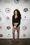 Dancer Asha Attends DJ Jon Quick's 5th Annual Beauty and the Beat: Heroines of Excellence Awards Honoring AMBRE ANDERSON, DR. MEENA SINGH,<br />
