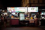 Malaysia, Penang, People, Street Life, Transport
