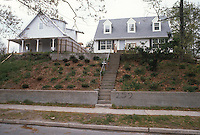 1986 April ..Conservation.West Ocean View..252 BALVIEW ...NEG#.NRHA#..
