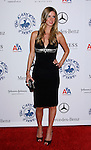 BEVERLY HILLS, CA. - October 25: Actress Nicky Hilton arrives at The 30th Anniversary Carousel Of Hope Ball at The Beverly Hilton Hotel on October 25, 2008 in Beverly Hills, California.