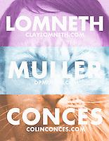 Lomneth Muller Conces