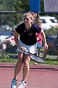 2012-2013 SKHS Girls Tennis