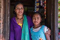 Kugum Chaudhary_Shopkeeper