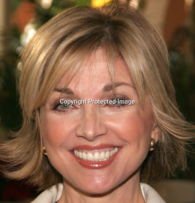 Carole Black<br />