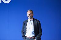 2012 Andrea Molesini