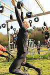 2015-10-11 Warrior  Run 02 BL Hang tough