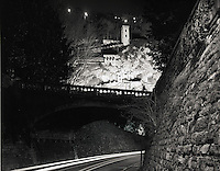 Giardini Cernobbio, Villa d'Este, Lago di Como, Lario