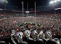 10.28.17 OSU vs Penn State