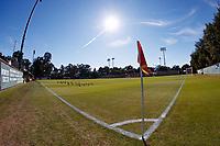 Stanford Soccer W v Penn State NCAA Round 3, November 24, 2019