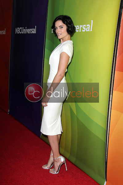 Jaimia Alexander<br />