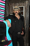 "LEMMY (Ian Frasier Kilmister).arrives to the Sunset Strip Music Festival's ""Tribute to Slash"" at the House of Blues Sunset Strip, in recognition of the City of West Hollywood's official 'Slash Day'.West Hollywood, CA, USA. August 26, 2010. ©CelphImage"