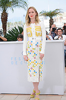 Emily Blunt <br /> Festival del Cinema di Cannes 2015<br /> Foto Panoramic / Insidefoto