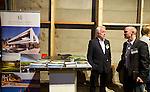 UTRECHT -  Catalunya Resort. , A tribe called Golf, de kracht van de connectie. Nationaal Golf Congres van de NVG 2014 , Nederlandse Vereniging Golfbranche. COPYRIGHT KOEN SUYK