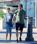 EXCLU! Anthony Kiedis