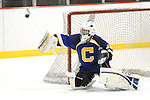 Cranford at Summit Hockey 3Feb2015