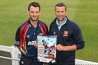 Cricket 2013-06